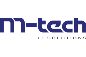M-Tech IT Solutions AG